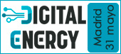 Digital Energy