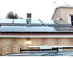 Energ�a fotovoltaica