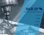 Fotografía de Software CAD-CAM