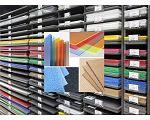 Quality Materials, S. L.