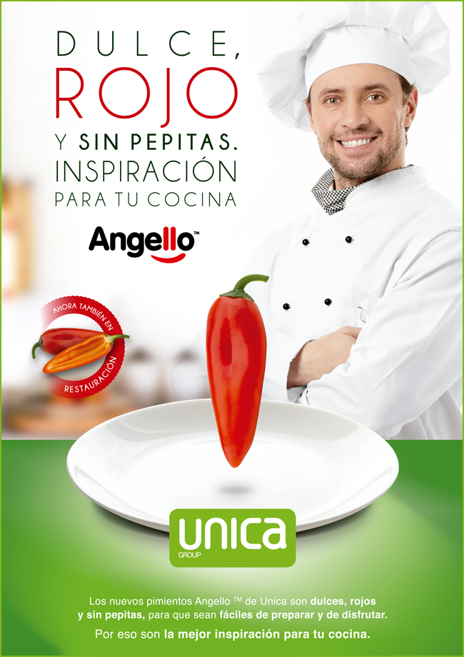 Unica Group, S.C.A.