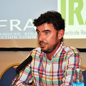 Joaquín Ortiz Alonso