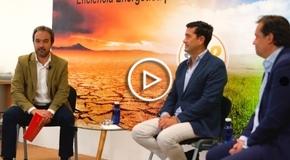 Vídeo Entrevista A3e: Implicaciones del RD 56/2016