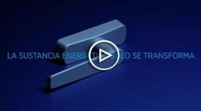 Vídeo Karma, la nueva gama completa de cremonas, martelinas, manillas dobles y manillones para elevables