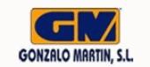 Gonzalo Martín, S.L.