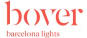 Bover Il·luminacio & Mobiliari, S.L.