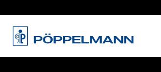 Pöppelmann Ibérica, S.R.L. - División Jardinería