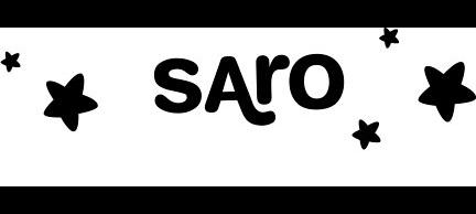 Saro Import-Export, S.L.