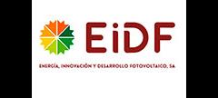 EDF Solar, S.L.