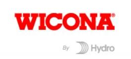 Hydro Building Systems Spain, S.L.U. - Wicona