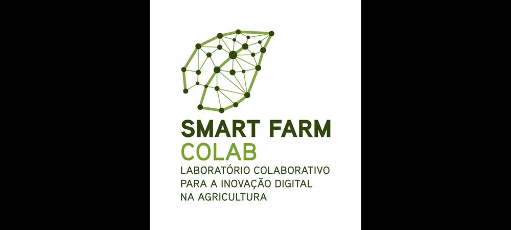 SFCOLAB - Laboratório Colaborativo para a Inovação Digital na Agricultura
