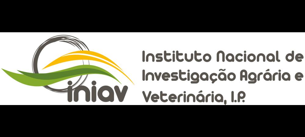 INIAV - Instituto Nacional de Investigação Agrária e Veterinária