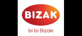 Bizak, S.A.
