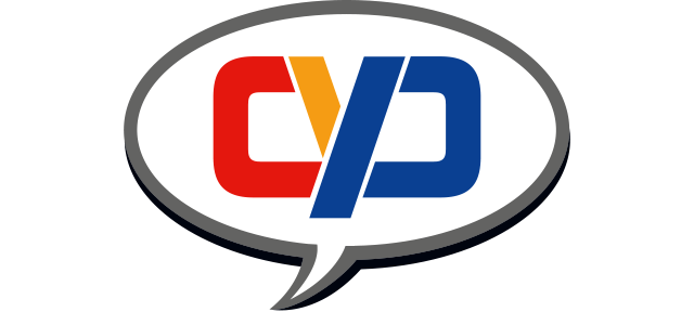 C y P Brands Evolution, S.L.