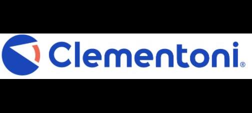 Clementoni Ibérica, S.L.