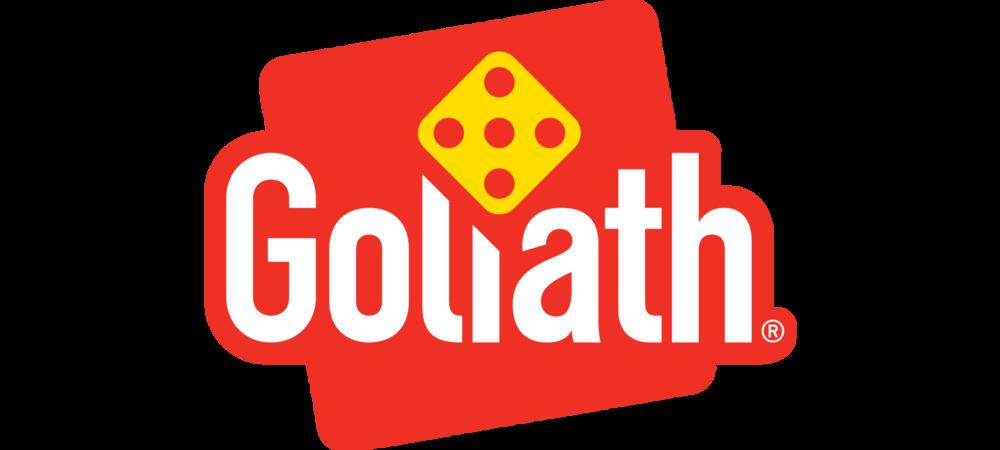 Goliath Games Iberia, S.r.l.U.