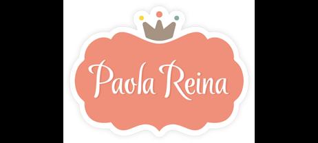 Muñecas Paola, S.L.
