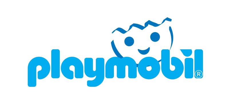 Playmobil Ibérica, S.A.U.