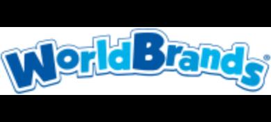 Worldbrands, S.L.