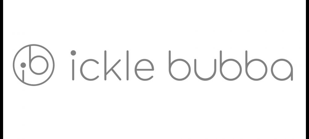 IckleBubba, Ltd.
