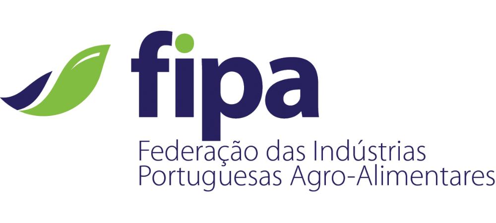 FIPA - Federação das Indústrias Portuguesas Agroalimentares