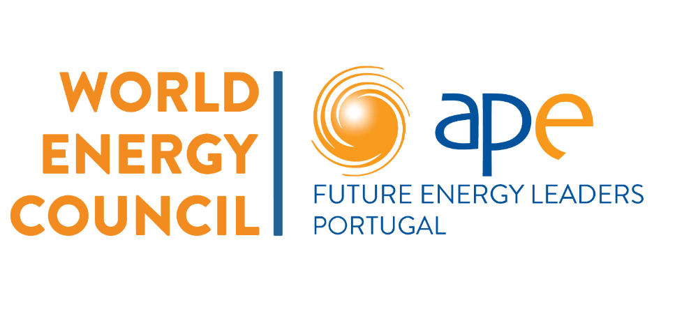 Associação Portuguesa de Energia - APE