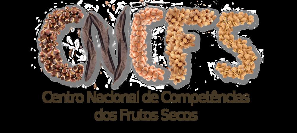 Centro Nacional de Competências dos Frutos Secos