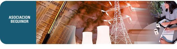 Asociación Nacional de Normalización de bienes de equipo y Seguridad Industrial (Bequinor)
