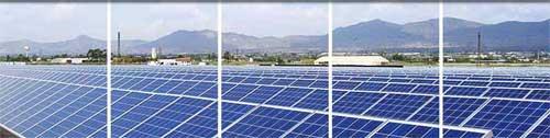 IBC Solar, S.A.U.