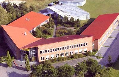 Floragard Vertriebs GmbH