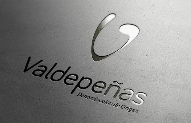 C.R.D.O. Valdepeñas