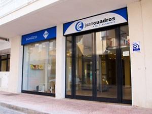 Juan Cuadros, S.L.