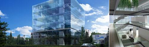 Esta Apparatebau GmbH & Co. Kg - Absaug- und Filtertechnik
