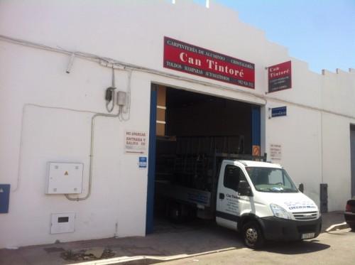 Can Tintoré, S.L.
