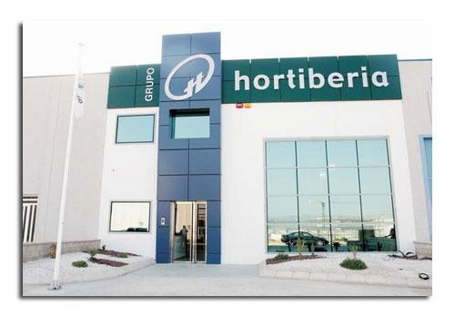Grupo Hortiberia
