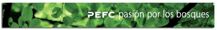 PEFC España