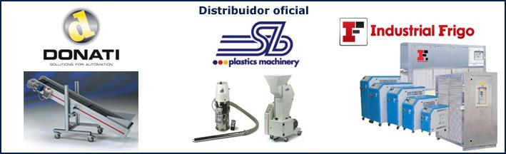 GS tècnic periféricos y componentes, S.L. (Gstècnic)