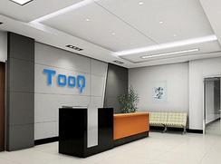 Tooq Technology, S.L.