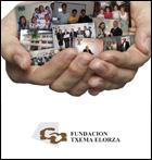 Fundación Txema Elorza