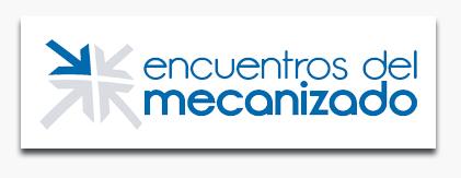 ASPROMEC - Asociación de profesionales para la competitividad del mecanizado