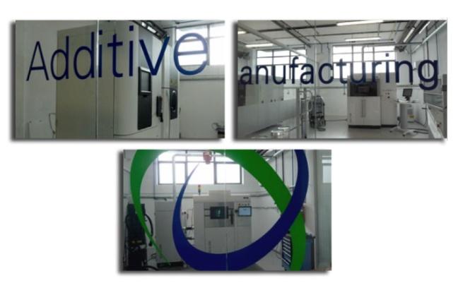 Mizar Additive Manufacturing, S.L.