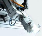 Festo Automation, S.A.U.