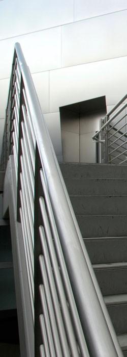 Fraga Construcciones y PVC, S.L.