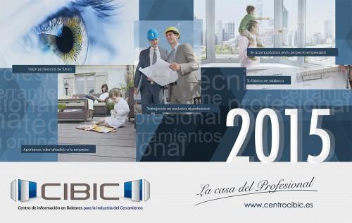 Centro Cibic Baleares, S.L.