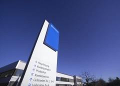 Bystronic Glass (Bystronic Lenhardt GmbH)