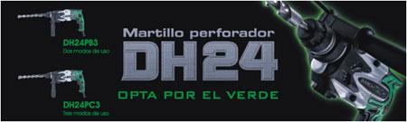 HiKOKI Power Tools Ibérica, S.A.