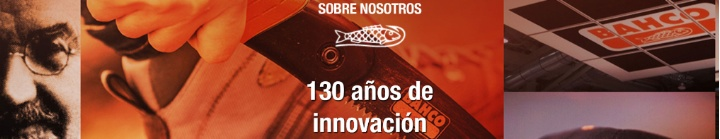 Bahco - SNA Europe Industries Iberia, S.A.