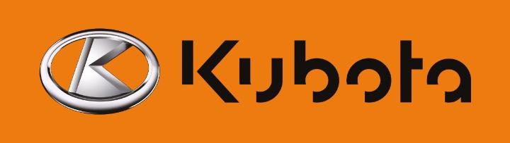 Kubota España, S.A.