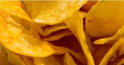Patatas Marisa, S.A.
