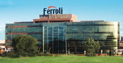 Ferroli España, S.L.U.